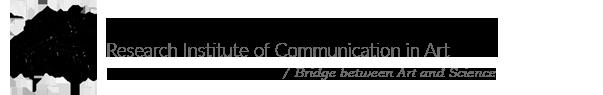 Výzkumný ústav komunikace v umění